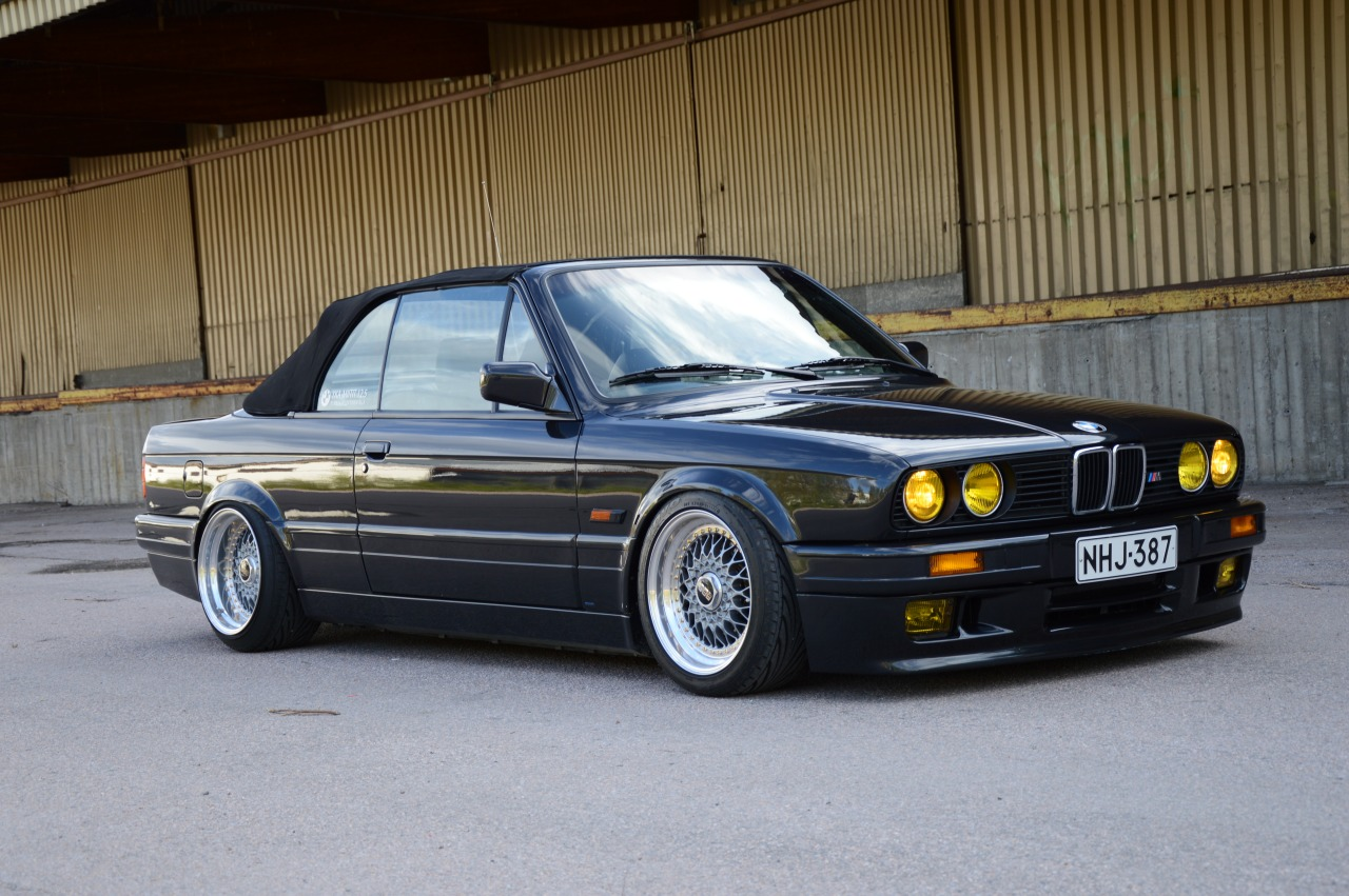 bmw e30 from all over the world appreciation thread page 32. Black Bedroom Furniture Sets. Home Design Ideas